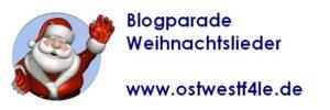 Blogparade-Weihnachtslieder-2011