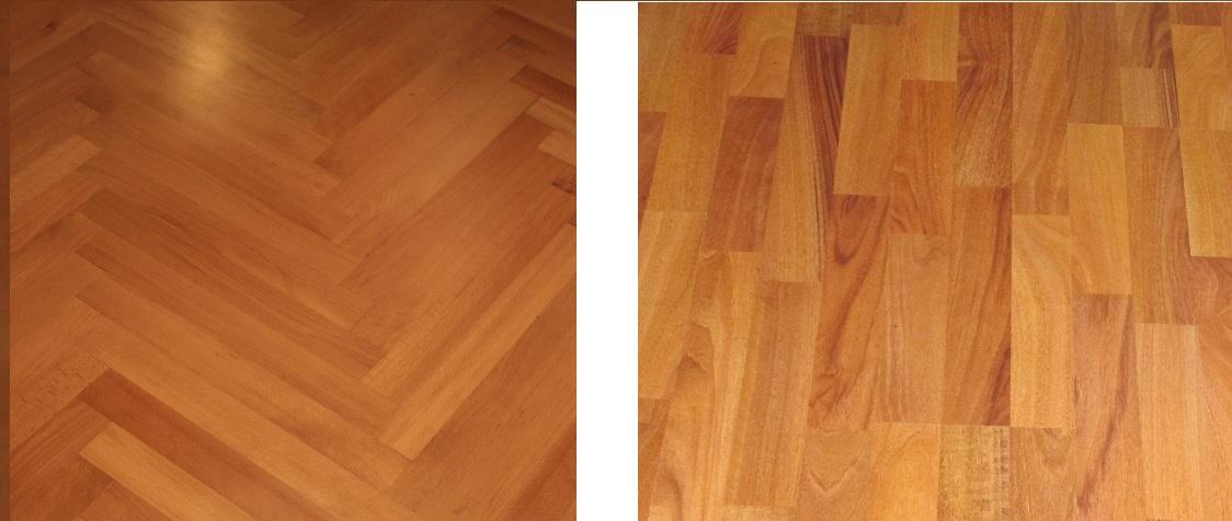 Bodenbelag Kautschuk parkett laminat oder bambus kautschuk oder linoleum naturboden