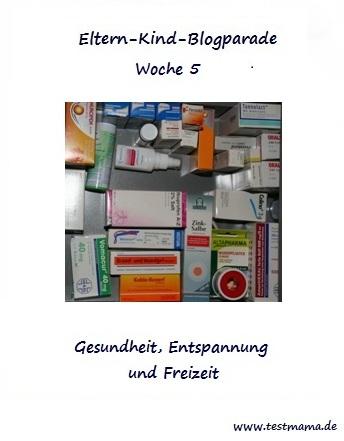 Wellness Aktivitäten Arzneimittel
