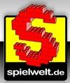 Onlineshop für Spielwaren wie Playmobil und Lego