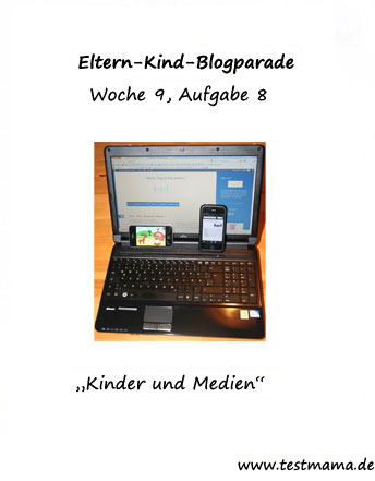Mottobild Iphone, Laptop, Handy