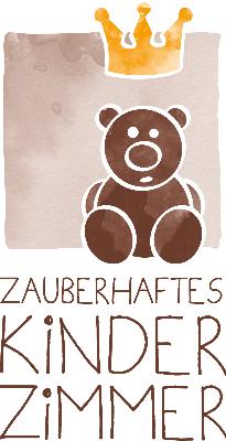 personalisierte und individuelle Produkte für das Kinderzimmer
