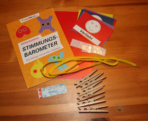 barometer_set