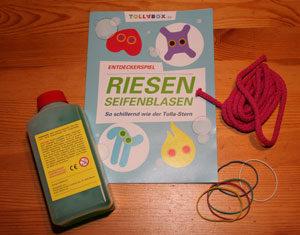 seifenblasen_set