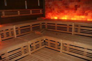 hilfe eine schwangere in der sauna mama papa und sieben kinder ein elternblog ber das. Black Bedroom Furniture Sets. Home Design Ideas