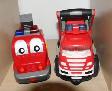 Etagenbett Feuerwehr : Etagenbett london stockbett kinderbett autobett hochbett bett rot