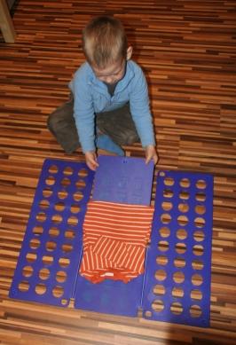 gelassenheit und entspannung mit kindern und beim waschen. Black Bedroom Furniture Sets. Home Design Ideas