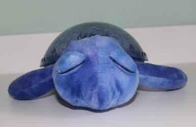 Eine Beruhigende Unterwasserwelt Fur Den Sanften Schlaf Mama Papa