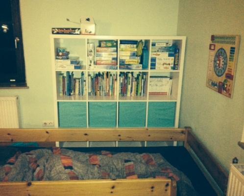 f nf kinder zwei kleiderschr nke und ein hausinterner umzug mama papa und sieben kinder ein. Black Bedroom Furniture Sets. Home Design Ideas