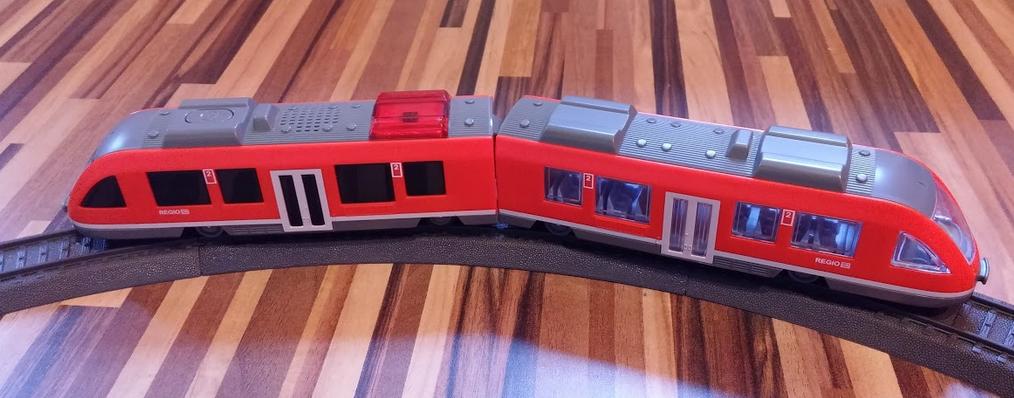 maerklin-myworld-regionalbahn-lok-und-waggon